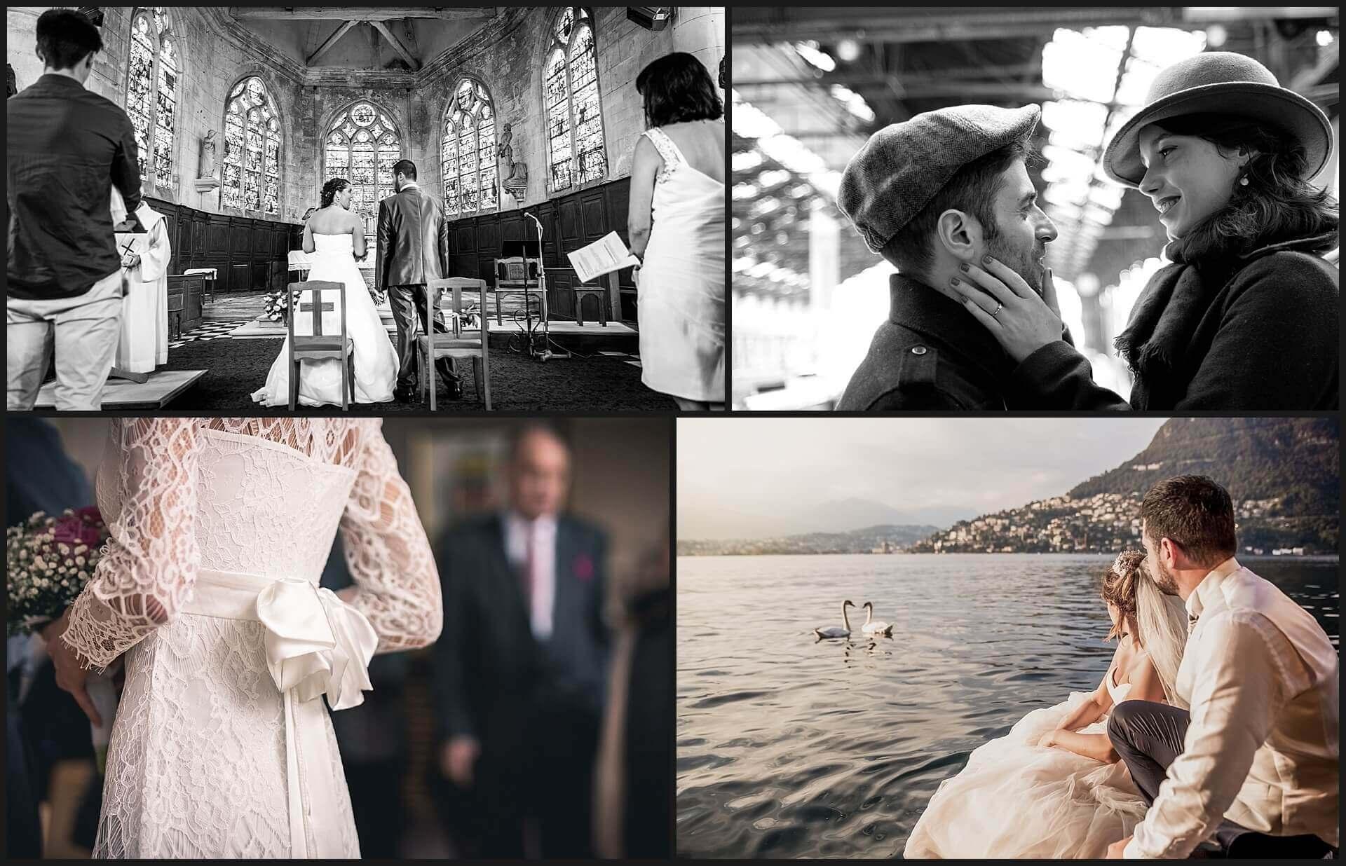 Cris Bastiane | Partenaires | Collectif | Photographe | Photos | Mariage | Paris | 2017