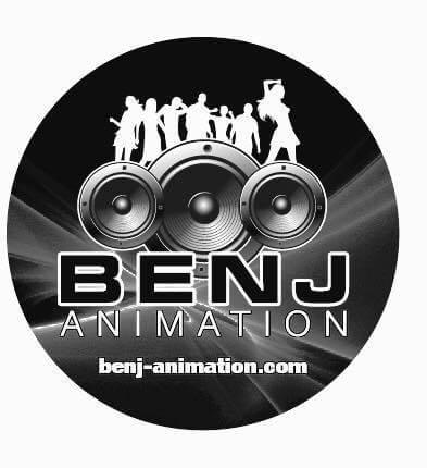 Benj-Animation