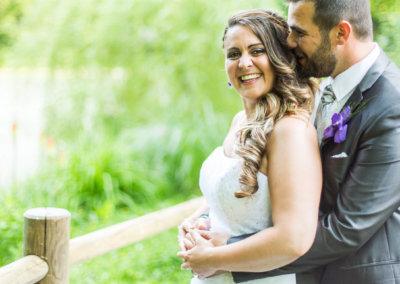 CrisBastiane-photos-mariage-2017 (13)