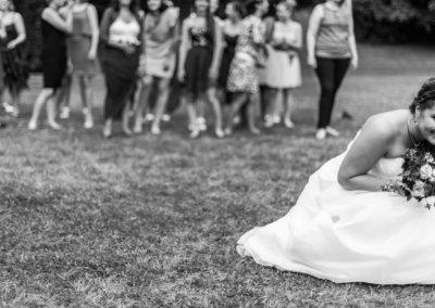 CrisBastiane-photos-mariage-2017 (14)
