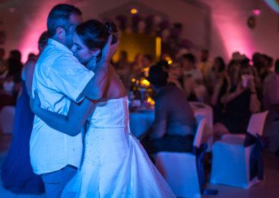 CrisBastiane-photos-mariage-2017 (15)