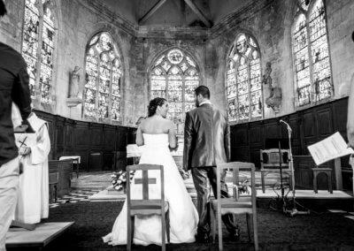 CrisBastiane-photos-mariage-2017 (6)