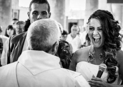 CrisBastiane-photos-mariage-2017 (7)