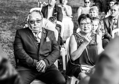CrisBastiane-photos-mariage-2018 (12)