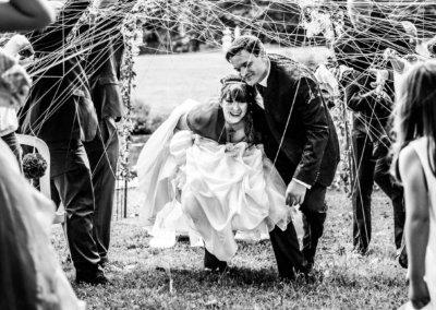 CrisBastiane-photos-mariage-2018 (13)