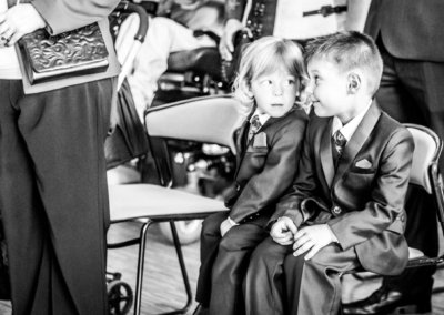 CrisBastiane-photos-mariage-2018 (5)