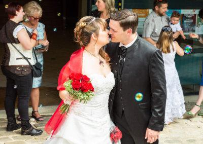 CrisBastiane-photos-mariage-2018 (6)